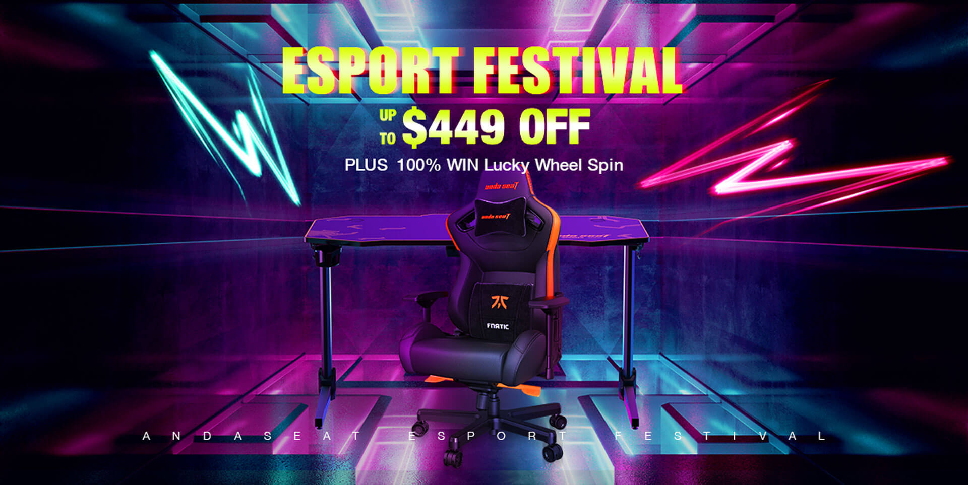 andaseat chair sale